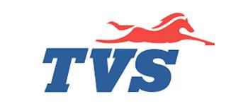 Tvs-eon8