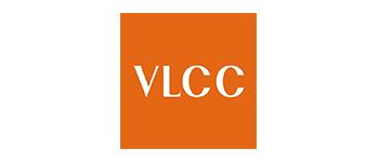 VLCC-eon8