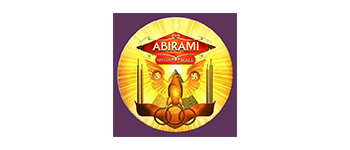 abirami-eon8