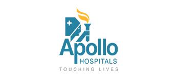 apollo-hospitals-eon8