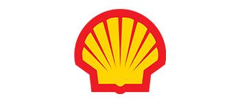 shell-eon8